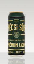 1pecsi_premium_lager