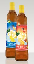 agi_tea
