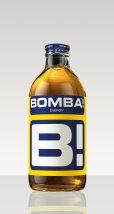 bomba_uveg
