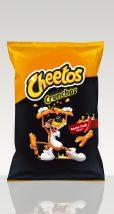 cheetos_crunchos_edes_chili