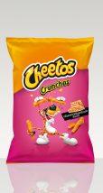 cheetos_crunchos_sajtsonka