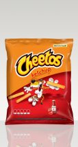 cheetos_kechup