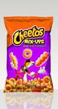 cheetos_mix_ups_megafun