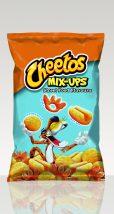 cheetos_mix_ups_streetfood