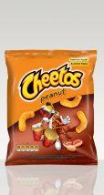 cheetos_mogyoro