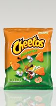 cheetos_pizza