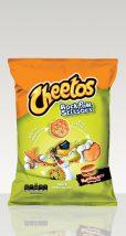 cheetos_rps_hambi