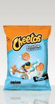 cheetos_rps_tejfol