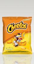 cheetos_sajtos
