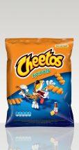 cheetos_spiral