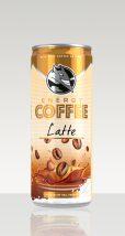 hell_coffee_latte