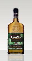 kalumba_gin