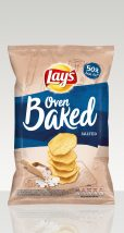 lays_baked_sos
