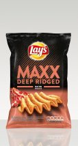 lays_maxx_bacon