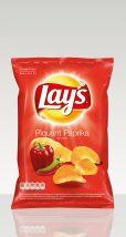 lays_pikans_paprikas