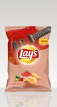 lays_salsa