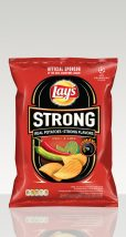 lays_strong_chili_lime