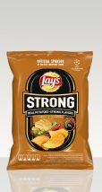 lays_strong_jalapeno