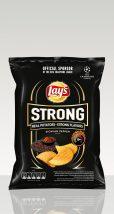 lays_strong_szecsuani_bors
