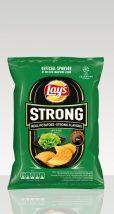 lays_strong_wasabi