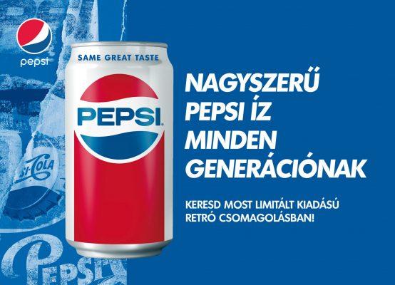 pepsi_202009_1