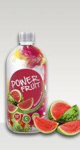 powerfruit