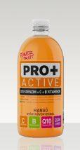 pro_active