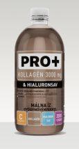 pro_kollagen