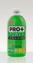 pro_power