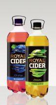 royal_cider_1
