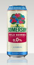 somersby_wildberries0