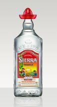 tequila_sierra_silver